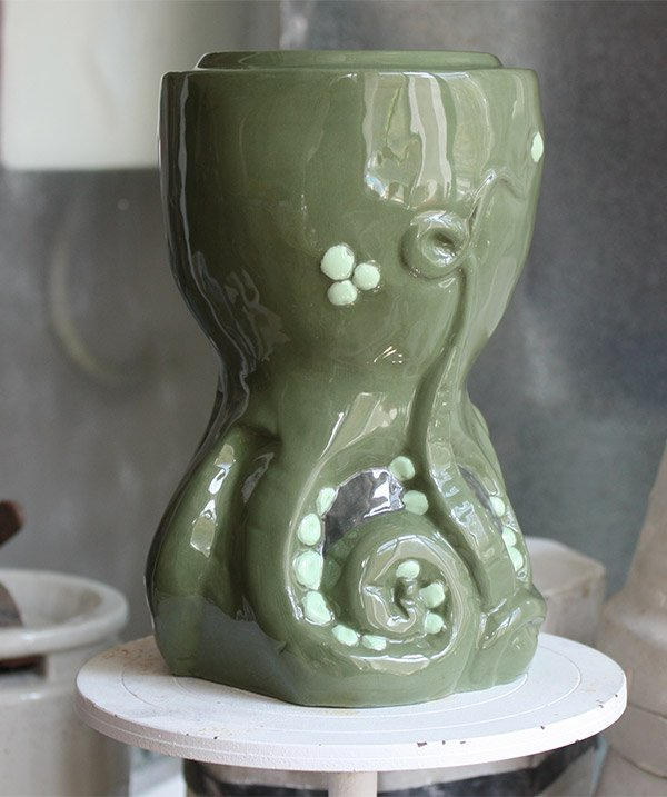 cthulhu_goblet_2