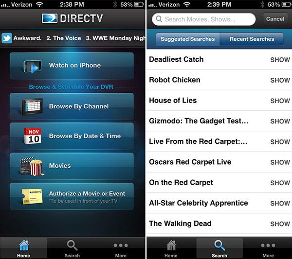 directv_mobile