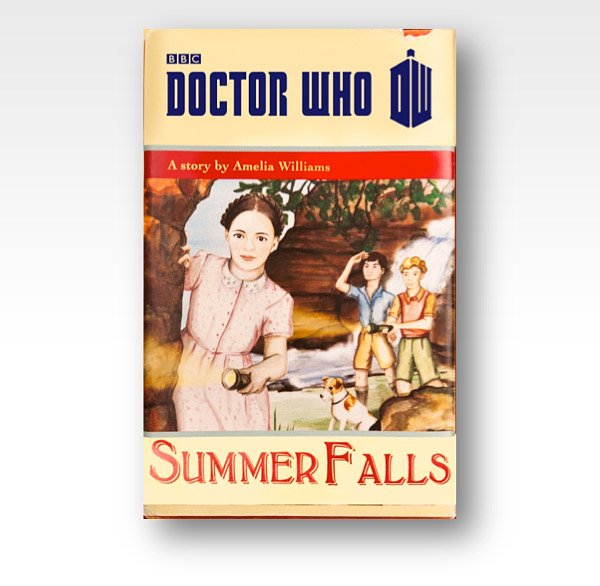 doctor_who_summer_falls