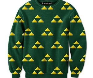 drew wise pixel artist sweaters 2 300x250