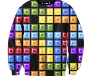 drew wise pixel artist sweaters 3 300x250