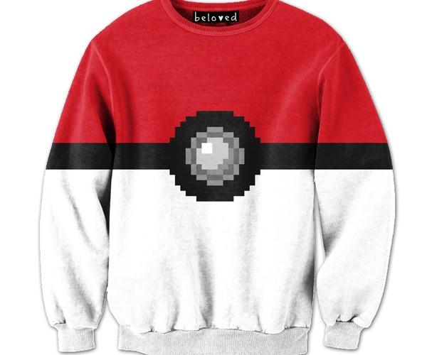 drew-wise-pixel-artist-sweaters-4