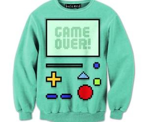 drew wise pixel artist sweaters 5 300x250