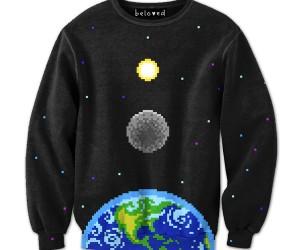 drew wise pixel artist sweaters 6 300x250