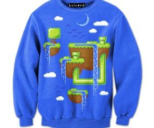 drew wise pixel artist sweaters 7 300x250
