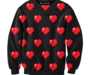 drew wise pixel artist sweaters 8 300x250