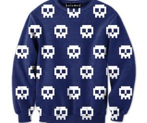 drew wise pixel artist sweaters 9 300x250