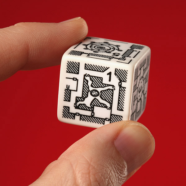 dungeonmorphs-dungeon-map-making-dice-2