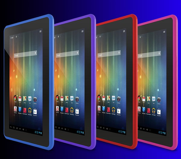 ematic_genesis_tablets_2