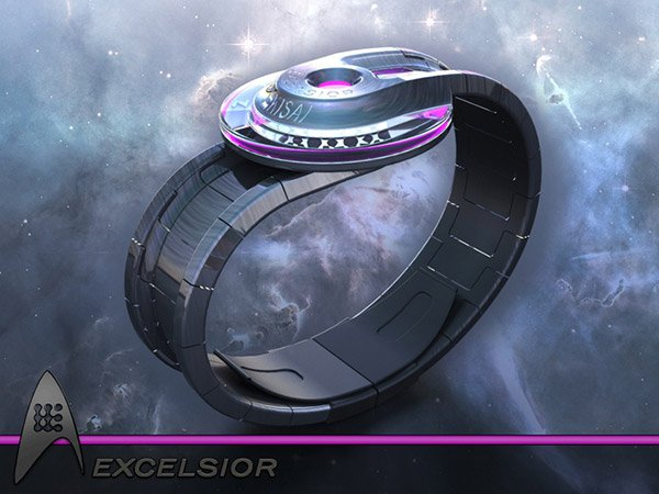 excelsior watch 2