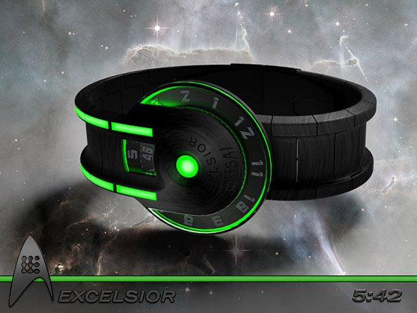 excelsior_watch_3