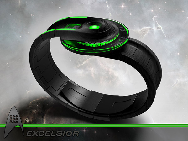 excelsior_watch_5