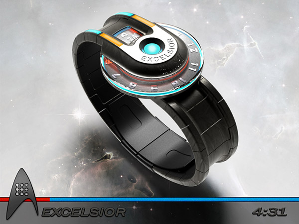 excelsior_watch_6