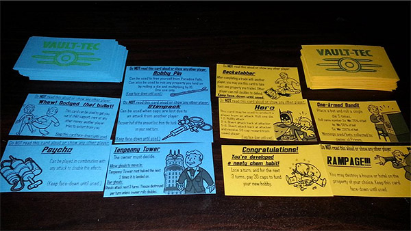 fallout_monopoly_cards