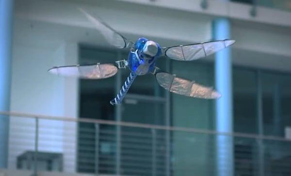 festo-bionicopter-dragonfly-robot