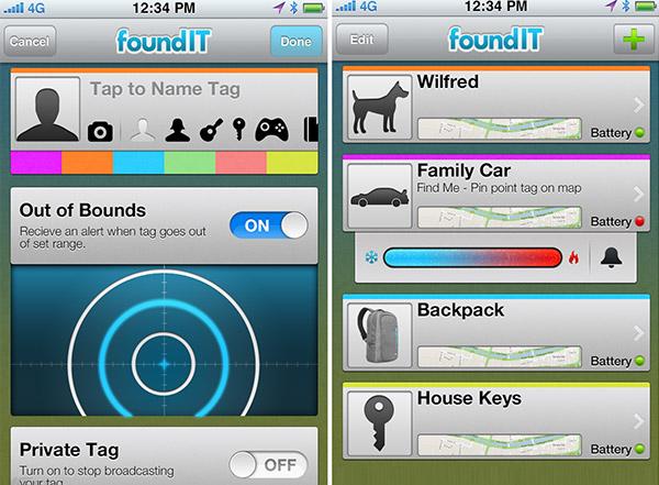 found_it_app