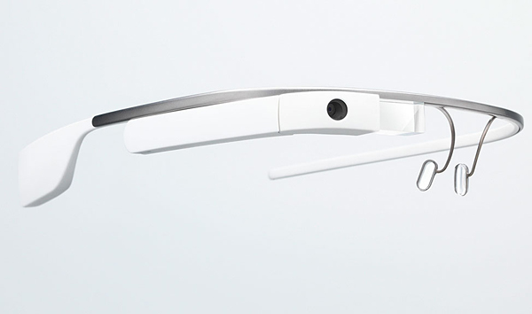 Google Glass Explorer Edition to Ship in the Next Month