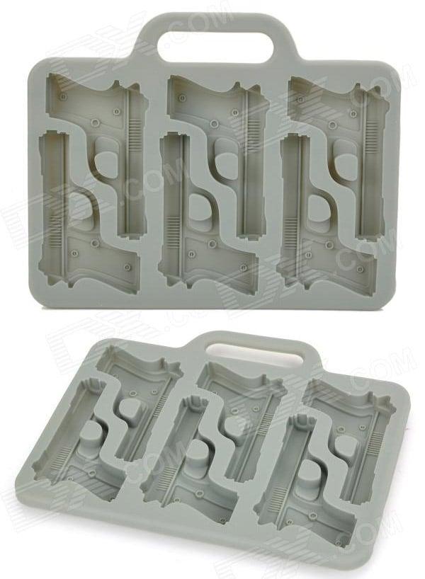 gun_ice_cube_tray