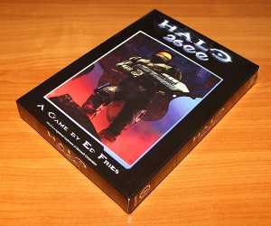 halo 2600 atari game cartridge by ed fries and atari age 2 300x250