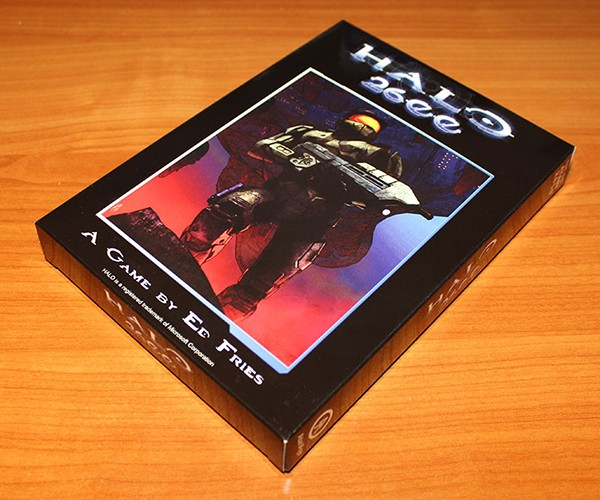 halo-2600-atari-game-cartridge-by-ed-fries-and-atari-age-2