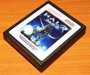 halo 2600 atari game cartridge by ed fries and atari age 4 300x250