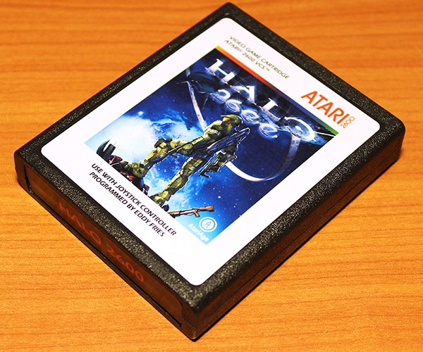 halo-2600-atari-game-cartridge-by-ed-fries-and-atari-age-4