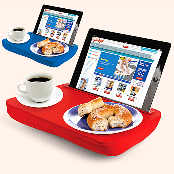 ibed-ipad-lap-desk-by-kikkerland