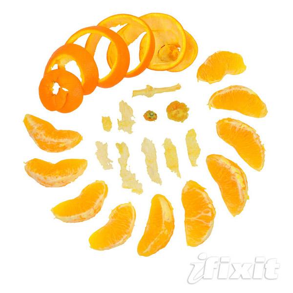 ifixit_orange_teardown_3