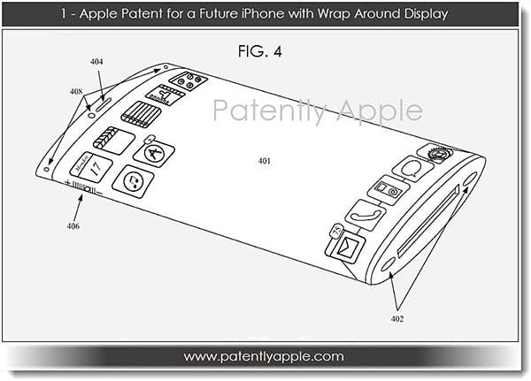 iphone-5s-alleged-prototype-3