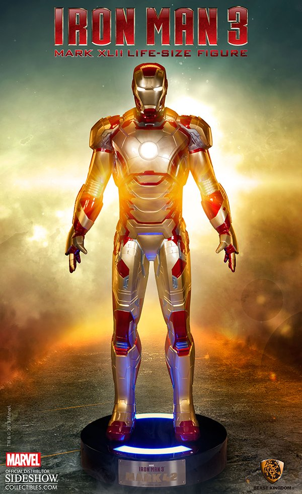 iron-man-mark-42-life-size-figure-by-sideshow-collectibles
