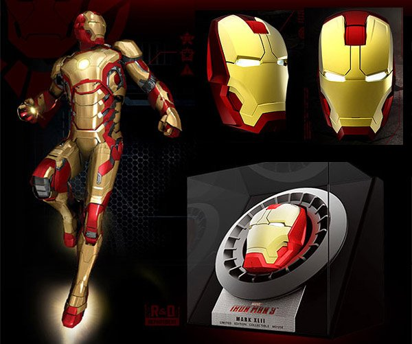 iron_man_mouse_2
