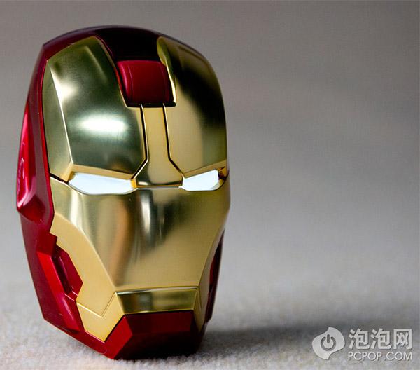 iron_man_mouse_3