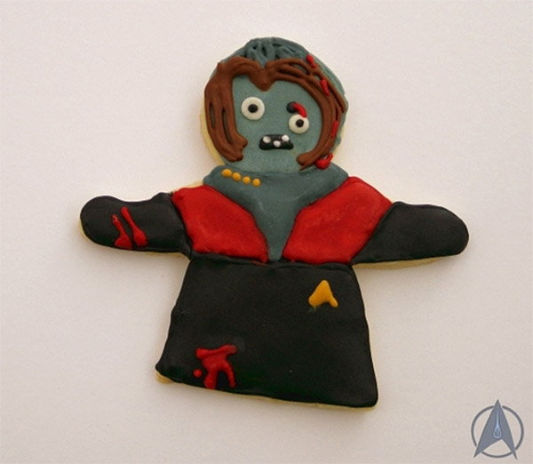 janeway_zombie_cookie