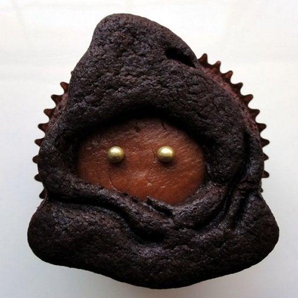 jawa cupcake