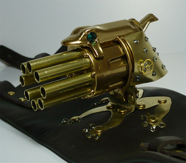 lady_froggy_gatling_gun_2