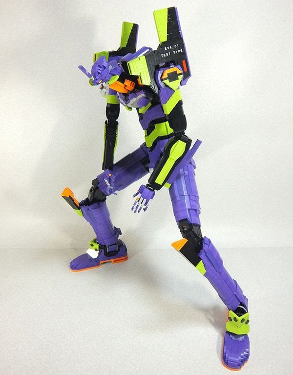 lego-neon-genesis-evangelion-unit-01-by-moko