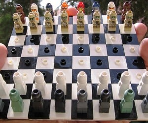 lego star wars micro chess set by avi solomon 2 300x250