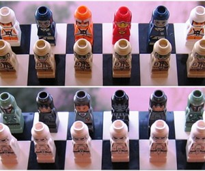lego star wars micro chess set by avi solomon 3 300x250