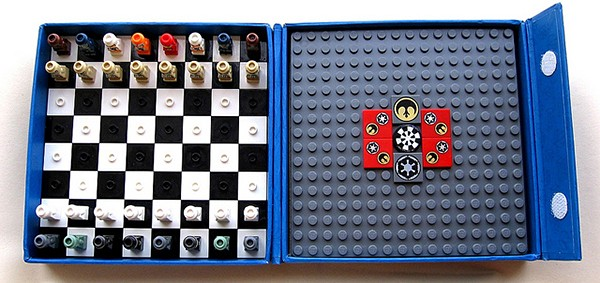 lego-star-wars-micro-chess-set-by-avi-solomon-4