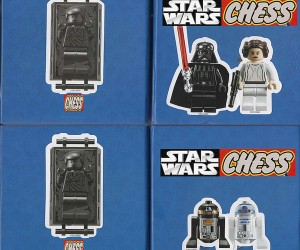 lego star wars micro chess set by avi solomon 6 300x250