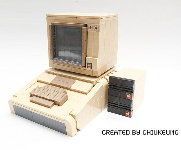 lego_apple_ii_plus