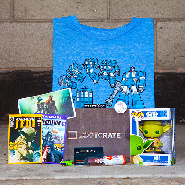 lootcrate-geeky-subscription-box