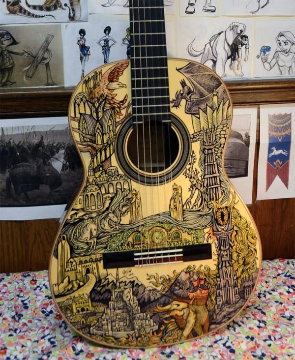 lotr_guitar_1