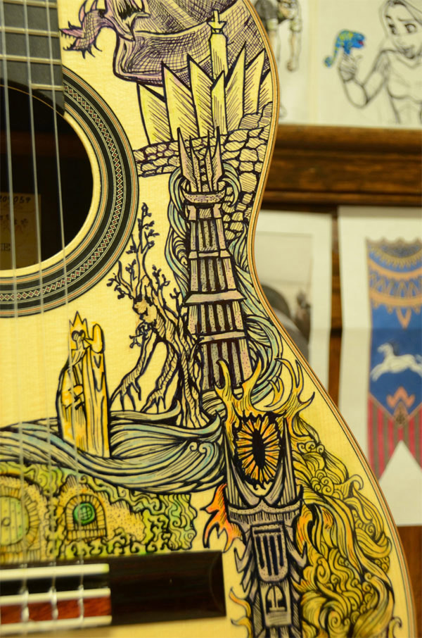 lotr_guitar_2
