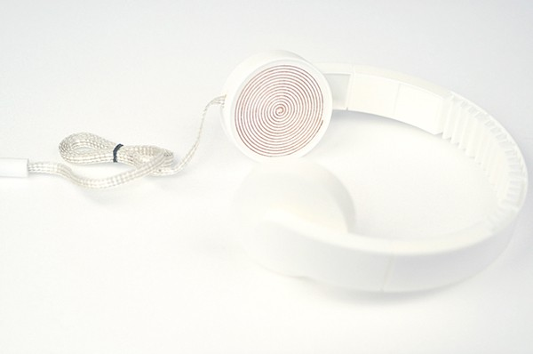low-fi-high-tech-3d-printed-headphones-by-jc-karich-2