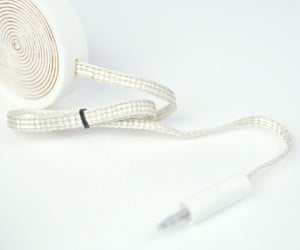 low fi high tech 3d printed headphones by jc karich 6 300x250