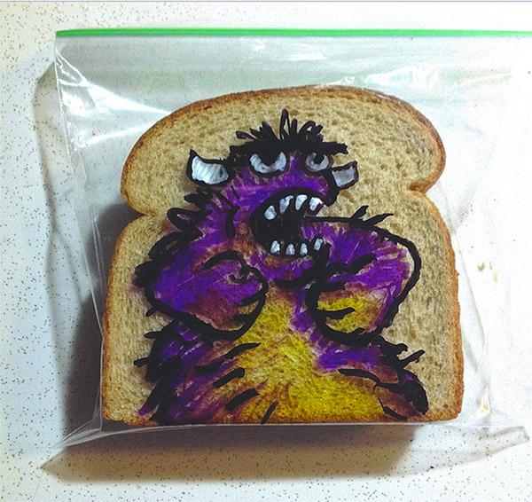 lunch_bag_art_3