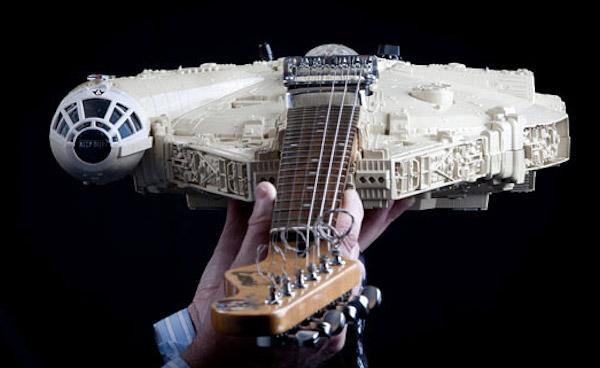 millennium_falcon_guitar
