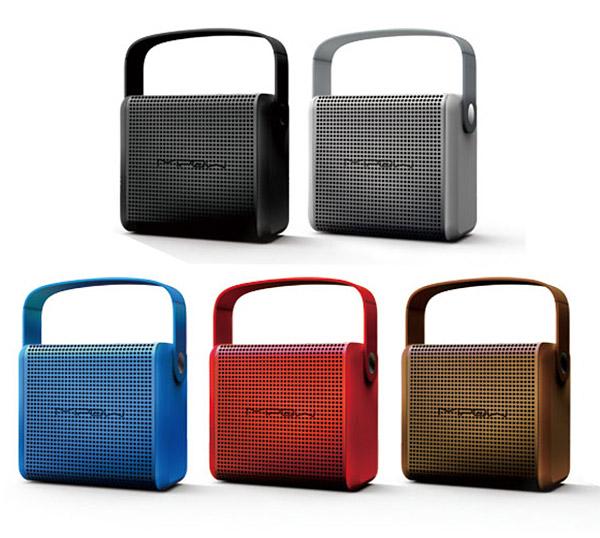 mipow_boom_speaker_2