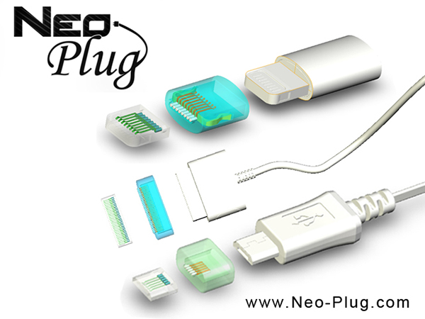 neo-plug-magnetic-charger-adapter